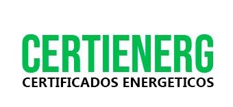 Certienerg Certificados Energéticos